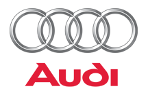 audi-bose-amplifier-repair