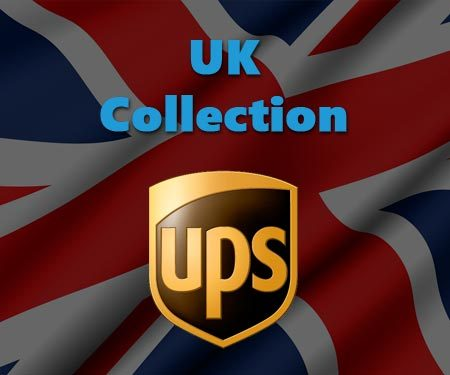 uk-collection
