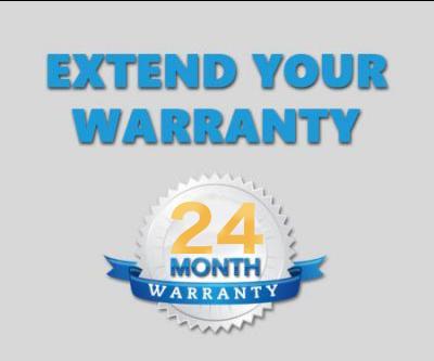 warranty 24