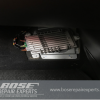 alfa bose amplifier location